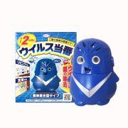 Bình đặt phòng diệt virus, kháng khuẩn Kowa Nhật Bản