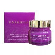 Kem dưỡng da Forencos Peptide ban đêm chống lão hóa 50ml