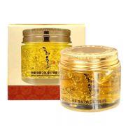 Kem dưỡng tái tạo da Lebelage HeeYul Premium Gold Essence