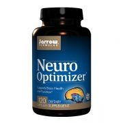 Viên uống hỗ trợ chức năng não Neuro Optimizer Jarrow Mỹ
