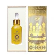 Serum Saffron John L & Lucas Y Persian Secret 30ml Anh Quốc