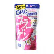 Viên bổ sung Collagen DHC 60 ngày 360 viên của Nhật Bản