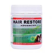 Viên uống kích thích mọc tóc Hair Restore Advanced của Úc