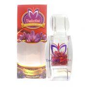 Nhụy hoa nghệ tây Saffron Iran Tashrifat 100% chính hãng