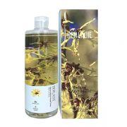 Nước hoa hồng Derladie Natural Witch Hazel Toner Hàn Quốc