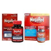 Viên hỗ trợ tim mạch Schiff MegaRed 90 viên chính hãng Mỹ