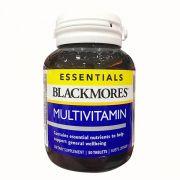 Vitamin tổng hợp Blackmores Multivitamin 50 viên của Úc