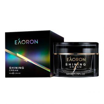 Kem dưỡng trắng da Eaoron Shining Cream 50g chính hãng