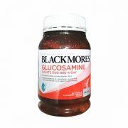 Viên uống bổ khớp Glucosamine 1500mg One A Day Blackmores