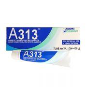 Kem dưỡng A313 Retinol Cream Pommade của Pháp tuýp 50g