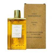 Sữa tắm nước hoa Chanel Coco Mademoiselle 300ml từ Dubai