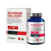 Viên uống Bio-Marine Collagen Careline 2000Max của Úc