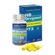Viên uống chống dị ứng HB Oreganol P73 Healthy Beauty 30v