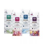 Dung dịch vệ sinh phụ nữ Nhật pH Premium Feminine Wash