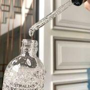 Serum bạc Thera Lady Australian Ag Pure Silver Ampoule 100ml