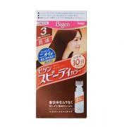Thuốc nhuộm tóc Bigen của Nhật Bản chính hãng hộp 80g