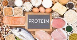 Vai trò của protein đối với cơ thể, ai cũng cần biết