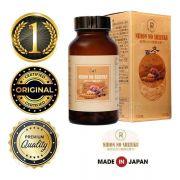 Đông trùng hạ thảo Nihon No Shizuku cao cấp của Nhật Bản