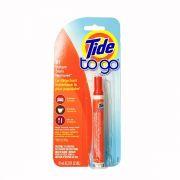 Bút tẩy vết bẩn Tide To Go 10ml - Nhanh chóng, tiện dụng