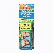 Kem trị nấm móng chân Tineacide Antifungal Cream của Mỹ