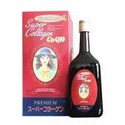 Nước uống Super Collagen Coq10 Premium chống lão hóa da